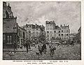 Boldini - Parigi con Place Pigalle, 1874.jpg