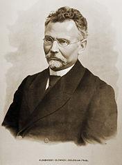 https://upload.wikimedia.org/wikipedia/commons/thumb/d/d9/Boles%C5%82aw_Prus_studio_portrait.jpg/176px-Boles%C5%82aw_Prus_studio_portrait.jpg