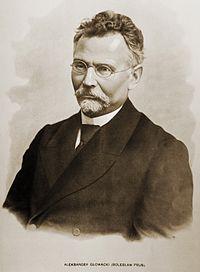 Bolesław Prus studio portrait.jpg