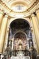 Bologna, santuario della Madonna di San Luca (39).jpg