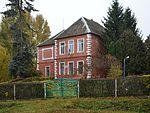 Bolotnia, Peremyshliany Raion (03).jpg
