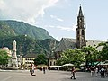 Bolzano, Dome church - panoramio.jpg