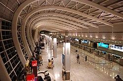 Bombay Airport Terminal 1B.jpg