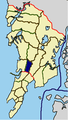 Bombaywardsmap''H-E''.PNG