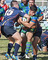 Bond Rugby (13373993414).jpg