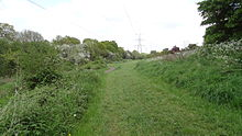 Bonesgate Open Space 6.JPG