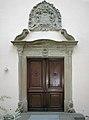Bonfeld-kirche-hauptportal2.JPG