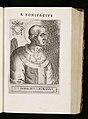 Bonifacius. Bonifacio I.jpg