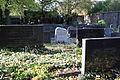 Bonn-Castell Jüdischer Friedhof 9.JPG