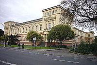 Bonn Meckenheimer Allee 166-168.jpg