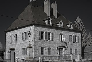 Bonnencontre Commune in Bourgogne-Franche-Comté, France