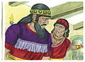 Book of Daniel Chapter 5-6 (Bible Illustrations by Sweet Media).jpg