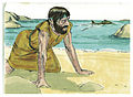 Book of Jonah Chapter 1-6 (Bible Illustrations by Sweet Media).jpg