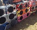 Boominators at Roskilde Music Festival.jpg