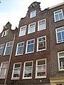 Boomstraat 7.jpg