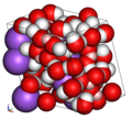 Borax-unit-cell-3D-vdW.png