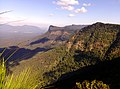 Border Ranges National Park.jpg