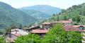 Borghetto d'Arroscia panorama.png