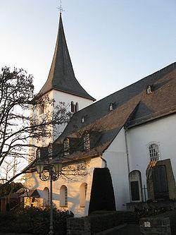 Bornich Kirche.JPG