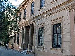 BornovaHouse IzmirTurkey EUnluBlogspot.jpg
