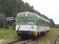 Borowiki-peron-1-VT628-003 (cropped).jpeg
