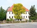 Bosenhof Schweinsburg (ehem. Herrenhaus).JPG