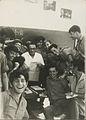 Bosmat Physics Paldi Class11 1970.jpg