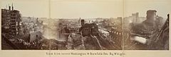 Boston Fire from Washington & Bromfield panoramic by Whipple, 1872.jpg