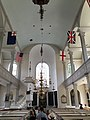 Boston Interior Old North Church 05.jpg