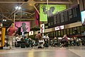 Boston South Station concourse in 2005.jpg