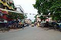 Botanic Garden Road - Bengal Engineering and Science University Area - Sibpur - Howrah 2013-06-08 9309.JPG