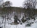 Botanic Garden in winter - panoramio - eugeneloza (2).jpg
