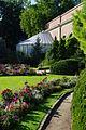 Botanical garden Leuven 02.JPG