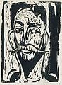 Botho Graef 1915, Kunstsammlung Jena.jpg
