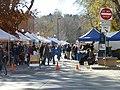 Boulder County Farmers' Market.JPG