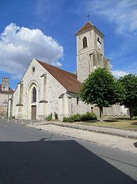 Bouleurs - Église 2.jpg