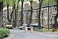 Boulevard - geograph.org.uk - 1832880.jpg