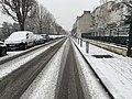 Boulevard Gambetta - Nogent-sur-Marne (FR94) - 2021-01-16 - 2.jpg