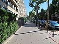 Boulevard Suchet (Paris).JPG