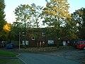 Boulton Grange - geograph.org.uk - 173612.jpg