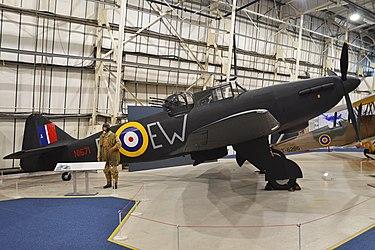 375px-Boulton_Paul_Defiant_I_%E2%80%98N1