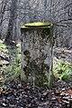 Boundary stone 213.jpg