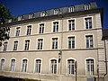 Bourges - collège des Jésuites (01).jpg