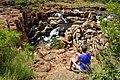 Bourke's Luck Potholes, Mpumalanga, South Africa (20327929420).jpg