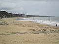 Bournemouth Beach, Dorset (460696) (9456661506).jpg