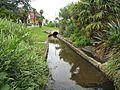 Bournemouth Gardens, Dorset - panoramio (2).jpg