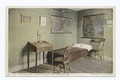 Boy's Room, Longfellow's Old Home, Portland, Me (NYPL b12647398-75804).tiff