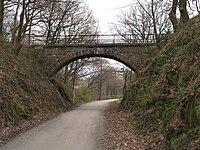 Brücke Riepelsiepen 3.jpg