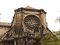 Brüssel Ste Catherine Chor NE Detail 201508.jpg