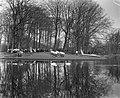 Brabantse dag op de Keukenhof te Lisse, Bestanddeelnr 909-5046.jpg